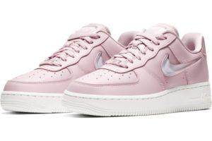 nike-air force 1-womens-purple-ah6827-500-purple-sneakers-womens