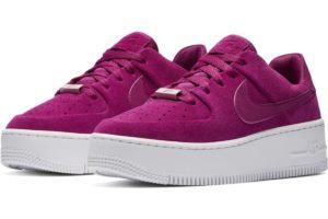 nike-air force 1-womens-purple-ar5339-600-purple-sneakers-womens