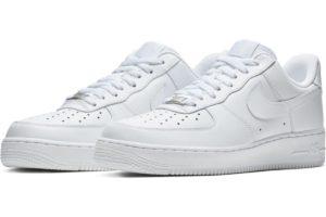 nike-air force 1-womens-white-315115-112-white-sneakers-womens