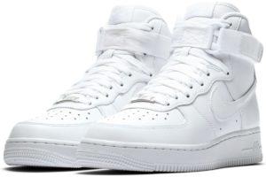 nike-air force 1-womens-white-334031-105-white-sneakers-womens