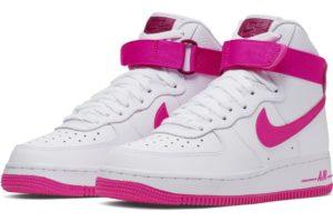 nike-air force 1-womens-white-334031-110-white-sneakers-womens