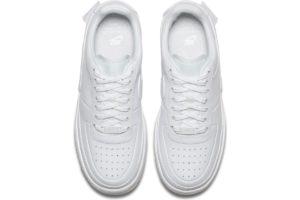 nike-air force 1-womens-white-ao1220-101-white-sneakers-womens