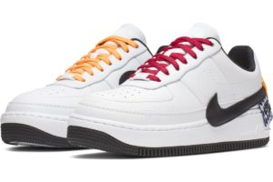 nike-air force 1-womens-white-at2497-100-white-sneakers-womens