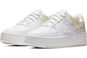 nike-air force 1-womens-white-ci2673-100-white-sneakers-womens