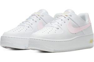 nike-air force 1-womens-white-ci9094-100-white-sneakers-womens
