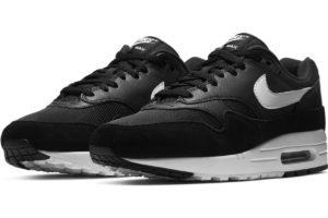 nike-air max 1-mens-black-ah8145-014-black-sneakers-mens
