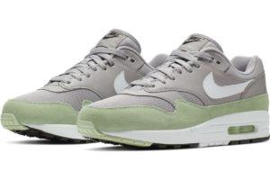 nike-air max 1-mens-grey-ah8145-015-grey-sneakers-mens