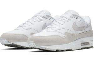 nike-air max 1-mens-white-ah8145-110-white-sneakers-mens