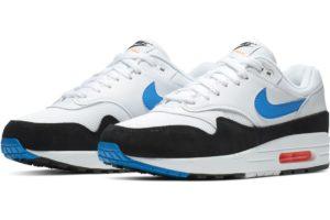 nike-air max 1-mens-white-ah8145-112-white-sneakers-mens