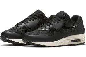 nike-air max 1-womens-black-319986-039-black-sneakers-womens
