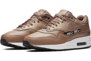 nike-air max 1-womens-brown-881101-201-brown-sneakers-womens