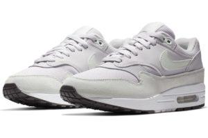 nike-air max 1-womens-grey-319986-043-grey-sneakers-womens