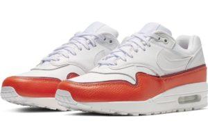 nike-air max 1-womens-white-881101-102-white-sneakers-womens