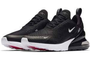 nike-air max 270-mens-black-ah8050-002-black-sneakers-mens