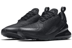 nike-air max 270-mens-black-ah8050-005-black-sneakers-mens
