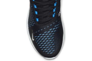 nike-air max 270-mens-black-ah8050-019-black-sneakers-mens