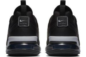 nike-air max 270-mens-black-ao1569-001-black-sneakers-mens