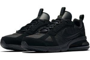 nike-air max 270-mens-black-ao1569-005-black-sneakers-mens