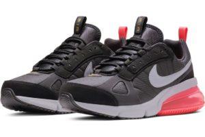 nike-air max 270-mens-black-ao1569-007-black-sneakers-mens