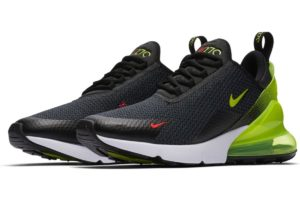 nike-air max 270-mens-black-aq9164-005-black-sneakers-mens