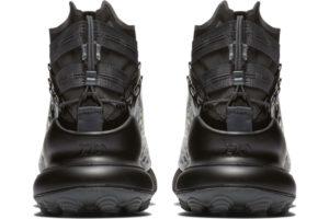 nike-air max 270-mens-black-bq1918-002-black-sneakers-mens