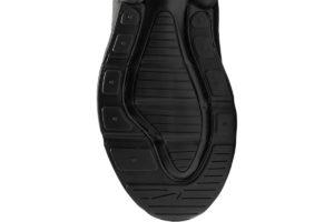 nike-air max 270-mens-black-ci2671-001-black-sneakers-mens