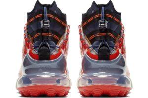 nike-air max 270-mens-blue-bq1918-400-blue-sneakers-mens
