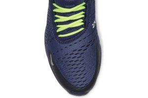 nike-air max 270-mens-blue-cd7337-400-blue-sneakers-mens