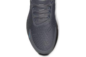 nike-air max 270-mens-grey-cd1506-001-grey-sneakers-mens