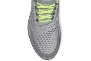 nike-air max 270-mens-grey-cd7337-001-grey-sneakers-mens
