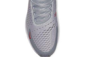 nike-air max 270-mens-grey-cd7338-001-grey-sneakers-mens