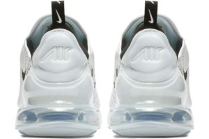 nike-air max 270-mens-white-ah8050-100-white-sneakers-mens