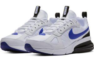 nike-air max 270-mens-white-ao1569-102-white-sneakers-mens