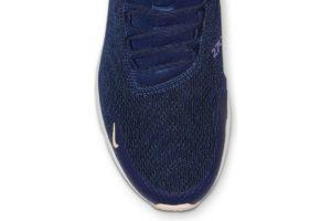 nike-air max 270-womens-blue-ah6789-402-blue-sneakers-womens