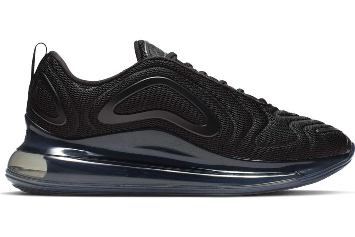 nike-air max 720-mens-black-ao2924-007-black-sneakers-mens