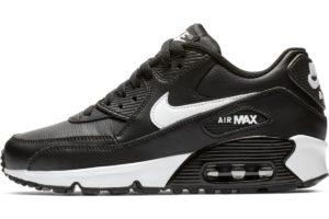 nike-air max 90-boys