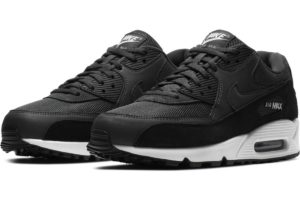 nike-air max 90-mens-black-aj1285-021-black-sneakers-mens