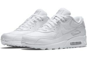 nike-air max 90-mens-white-302519-113-white-sneakers-mens