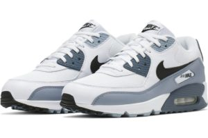 nike-air max 90-mens-white-aj1285-108-white-sneakers-mens