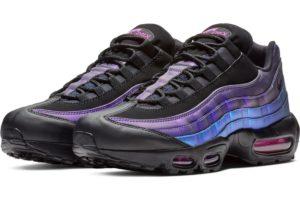 nike-air max 95-mens-black-538416-021-black-sneakers-mens
