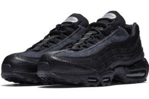 nike-air max 95-mens-black-at6146-001-black-trainers-mens