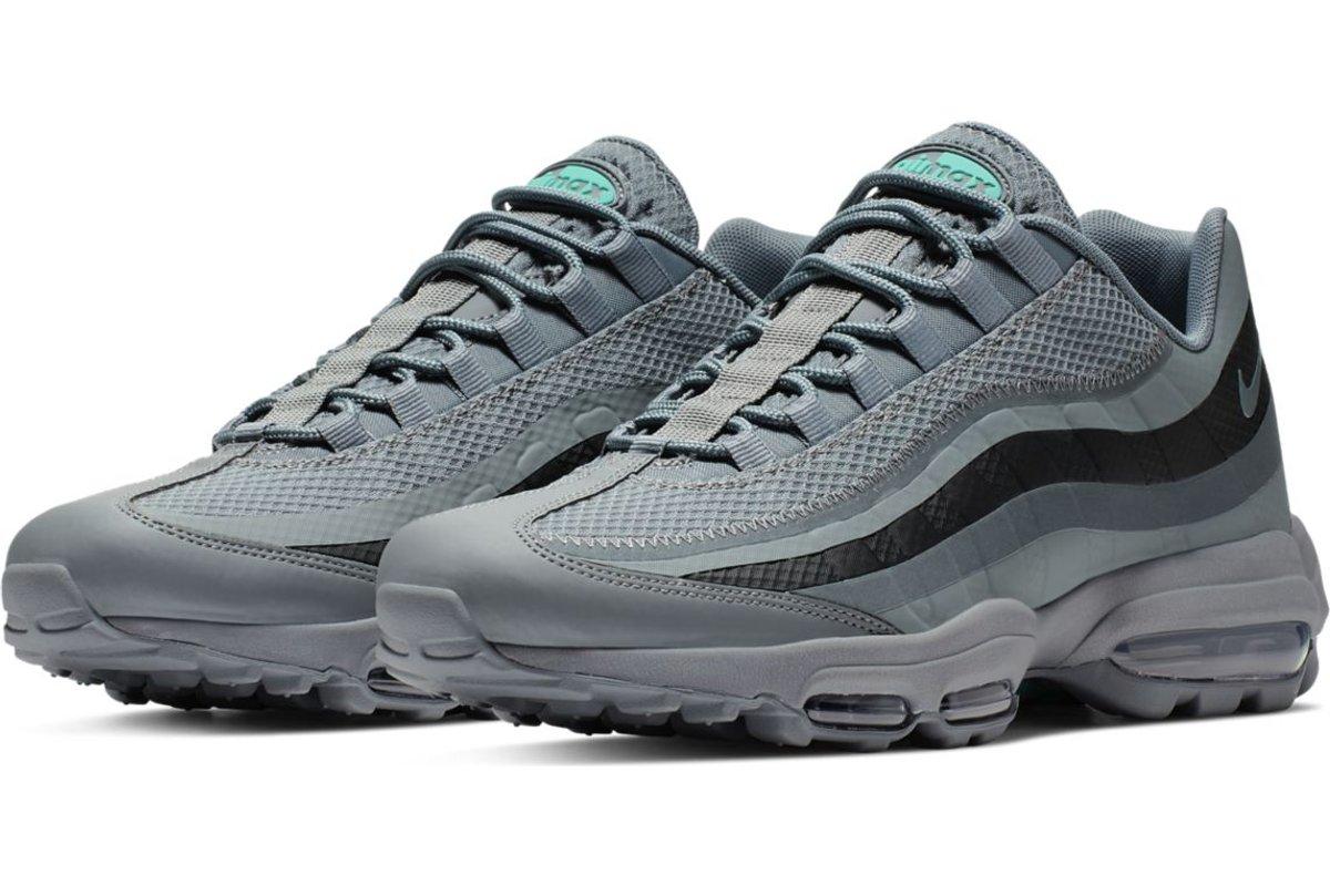 nike-air max 95-mens-grey-ci2298-002-grey-sneakers-mens
