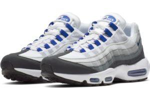 nike-air max 95-mens-white-cj4595-100-white-sneakers-mens