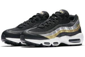 nike-air max 95-womens-black-bq4554-001-black-sneakers-womens