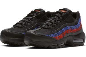 nike-air max 95-womens-black-cd0180-001-black-sneakers-womens