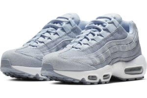nike-air max 95-womens-blue-807443-401-blue-sneakers-womens