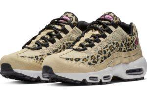 nike-air max 95-womens-brown-cd0180-200-brown-sneakers-womens