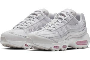nike-air max 95-womens-grey-aq4138-002-grey-sneakers-womens