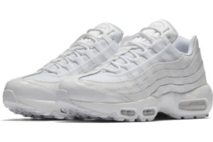 nike-air max 95-womens-white-307960-108-white-sneakers-womens
