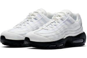 nike-air max 95-womens-white-aq4138-102-white-sneakers-womens
